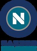 NASSCO_LogoLockup_2018-2.png