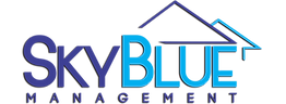 SkyBlue Management