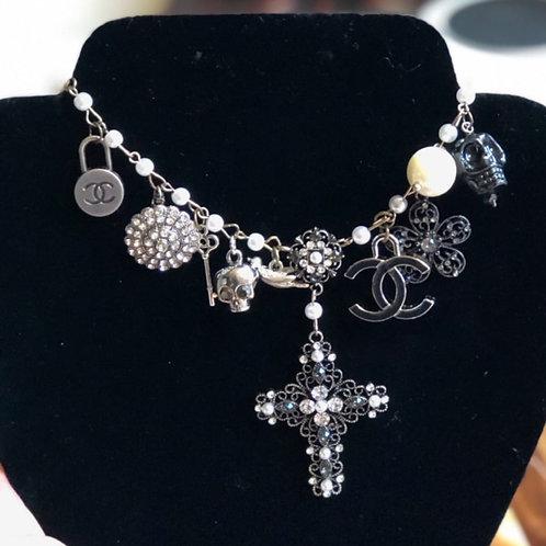 CC Necklace