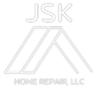 JSK%20white%20logo_edited.png