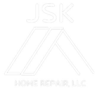 JSK%20white%20logo_edited.png