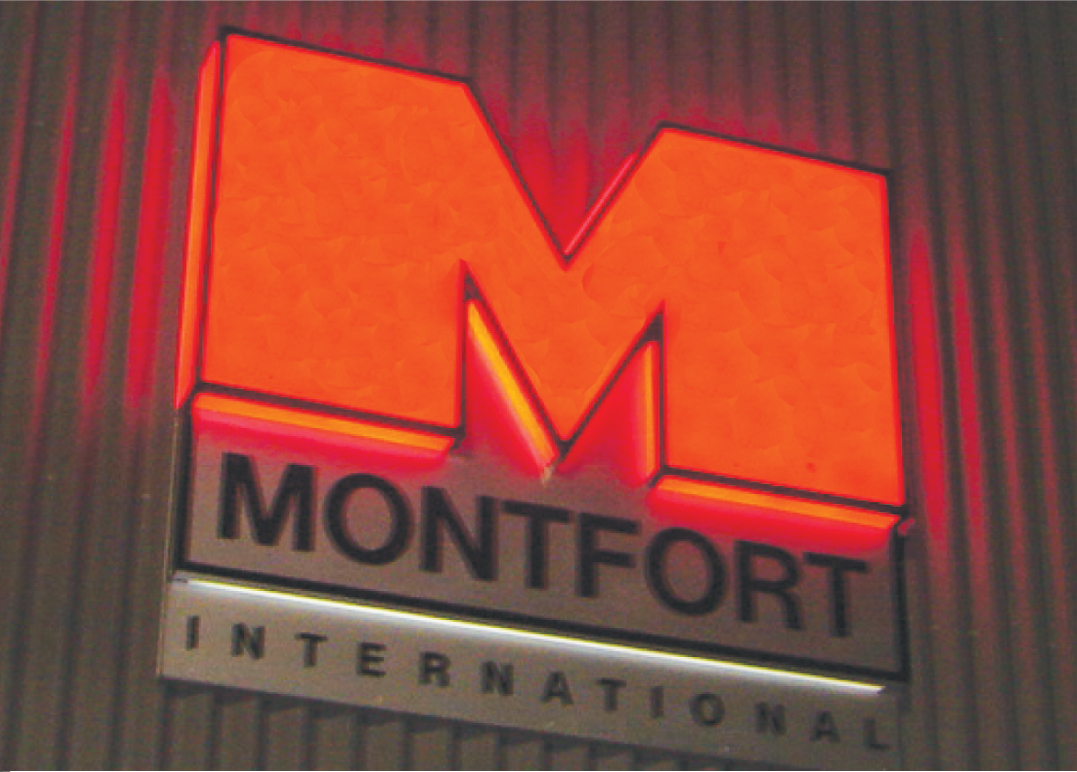 monfort.jpg