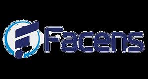 LogoFACENS-1210x642_edited.png