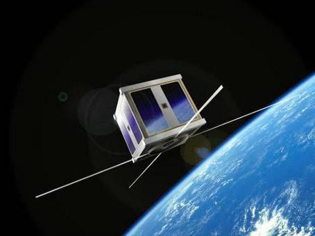 CubeSat e Educação