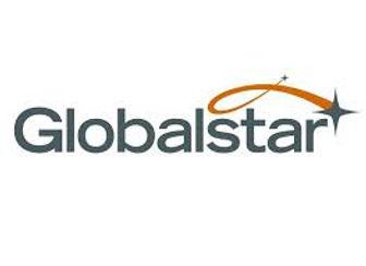 globalstar.jfif