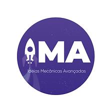 IMA - Identidade - Logo redondo_Pranchet