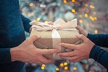 gift-4669449_1280.webp