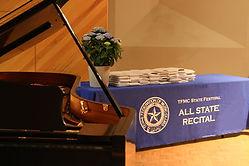 TSU Recital Hall.jpg