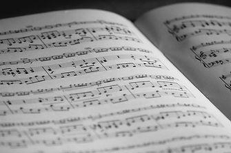 Musical%20Notes_edited.jpg