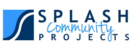 scp_logo.png