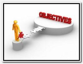 Objectives_sm.jpg