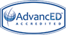 advancedEd_logo.png