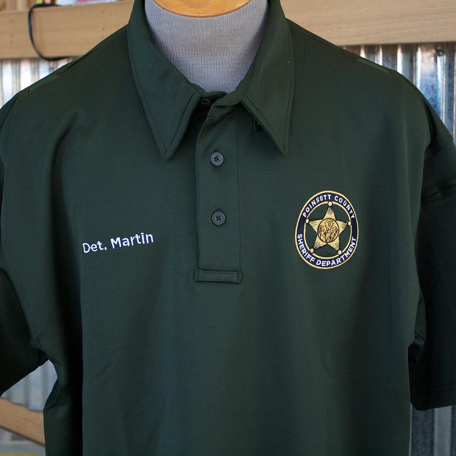 T shirt design jonesboro ar - Contact