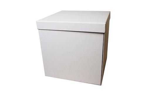 Melissa rozpadací krabice 25 x 25 x 25 cm