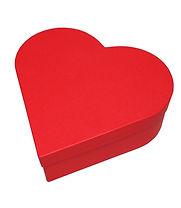srdce červené v 9.jpg