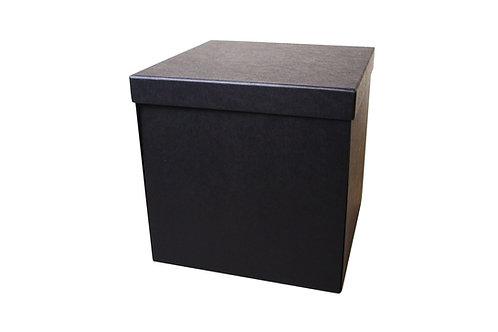 Melissa rozpadací krabice 25x25x25 cm