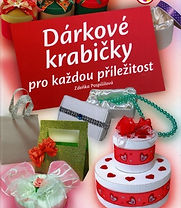 23. big_darkove-krabicky-223726.jpg