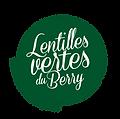 lentilles-verte-berry.png