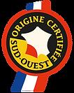 SudOuest_France.png