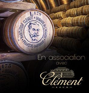 Rhum Clément carré.jpg