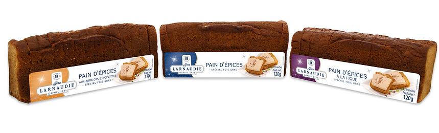 pains d'épices.jpg