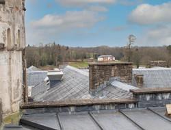 roof2 mod