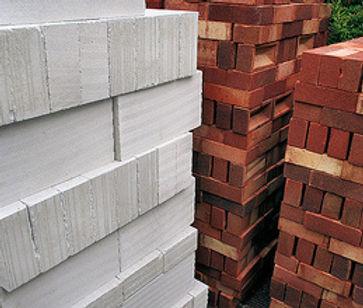 bricks and blocks.jpg