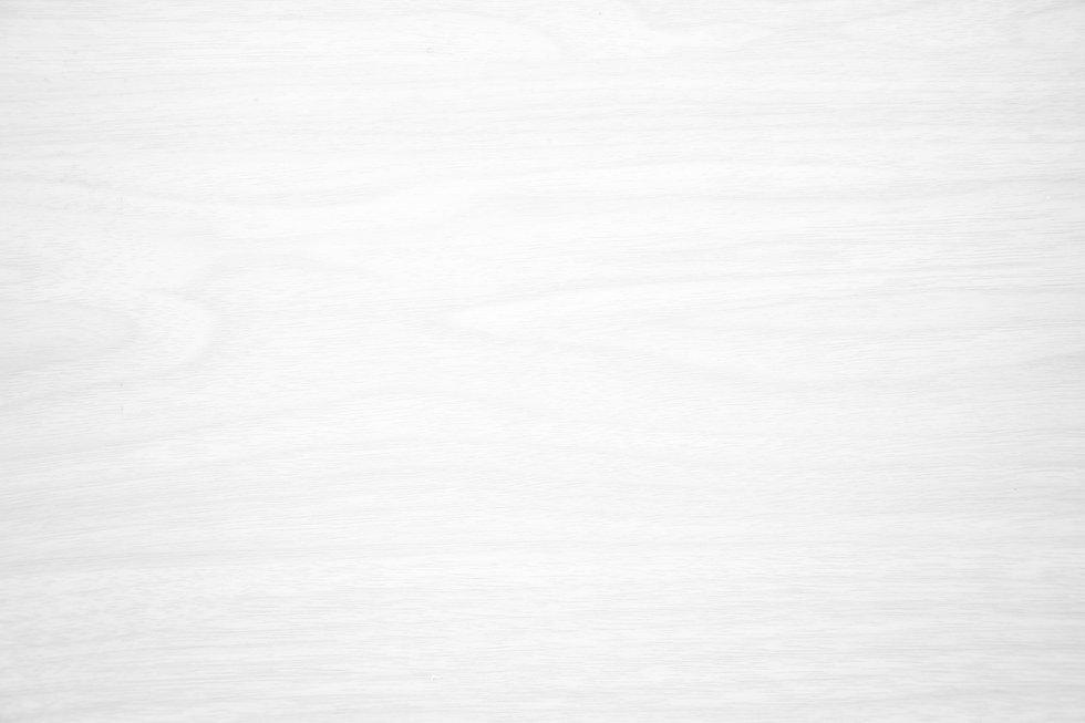 white wood texture.jpeg