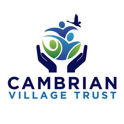 cambrian village trust new-01.png