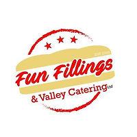 fun fillings testamonial