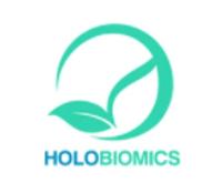 Holobiomics testamonial