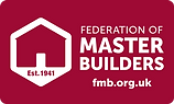 federation of master builders AB Carpentry & Construction