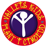 valleys kids logo png.png
