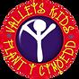 Valleys Kids, AB Carpentry & Construction