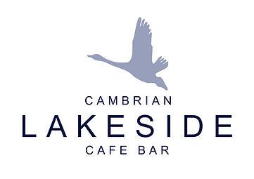 cafe new logo.jpg
