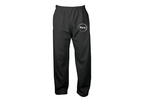 For3 Serkel OB Sportswear