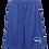 Thumbnail: For3 Serkel Shorts