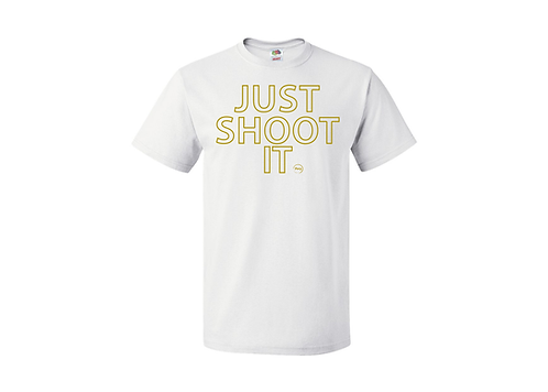 For3 JSI Perimeter T-Shirt