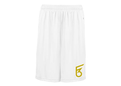 F3 Signature Shorts