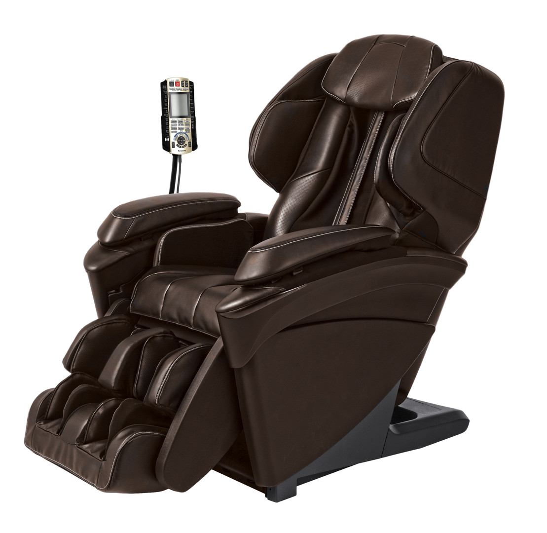 MAJ7_45-degree_brown_no_back_cushion (1)