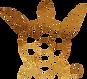 logo-turtle.png