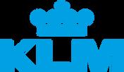 2000px-KLM_logo.png