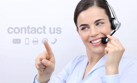 iStock-520176098.jpg