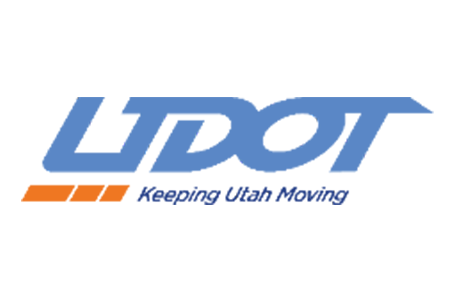 Utah DOT goes live with inspectX