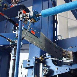 engineering_thumbnail-1-1024x1024.jpg