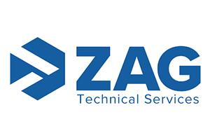 Zag-Tech-Logo.png