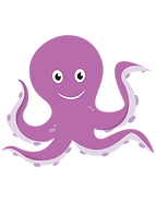 Lois  Petren - octopus-01.png