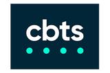 CBTS-Logo_simple.png