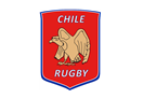 Rugby chile_132x92_white.png