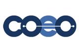 Coeo-Logo_simple.png